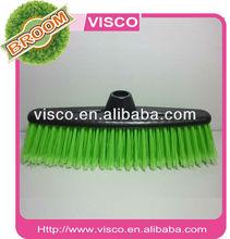 Sweeping broom garden broom brush with long handle PC31102B