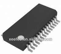 hot sale PMIC MOSFET, Bridge Drivers - Internal Switch Integrated Circuits (ICs) electronic components BTS736L2