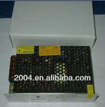 Switching Power Supply 12V 100W