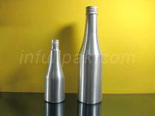 Drinking Aluminum Bottle