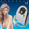 /product-gs/2013-professional-cavitation-machine-mesotherapy-pictures-874136900.html