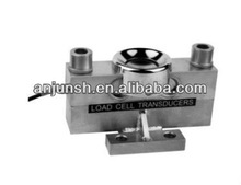 50ton Amcell Canned scale load cells/cheap weighing scale/Z6FD1