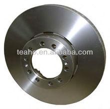 Brake Disc 5010216437 for RENAULT TRUCKS