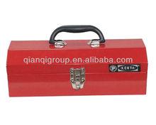 Custom Metal Tool Box, Tool Cabinet