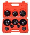 Usine de gros 2013 auto ensemble d'outils de pièces d'automobiles pour la chine à vendre l'ensemble autocom pro cdp pour les voitures