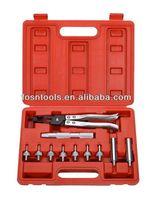 2013 Factory wholesale auto tool set Auto parts for china xentry das epc wis