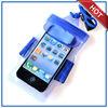 for iphone waterproof bag