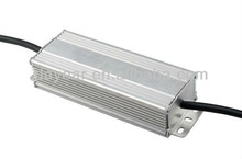 waterproof power supplier 12V/5A output
