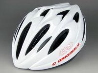 {hot promotion}dirt bike helmet,cycle helmet, foam helmet