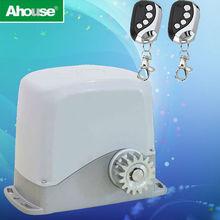 automatic sliding door opener / electric sliding door openers / automatic sliding door
