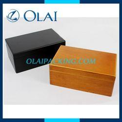 Hand Crank Music Box,Wholesale Music Boxes,Music Box