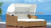 L98 patio sun bed