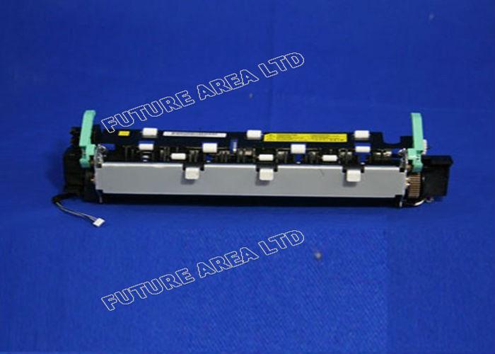 Ssamsung SCX 4826FN SCX-4828 conjunto del fusor OEM JC96-05133A ( 110 V ) JC96-05132A ( 220 V ) nueva original