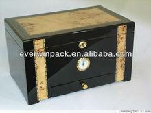 wooden/cedar cigar boxes for sale