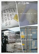 Agrochemical Fertilizer Ammonium nitrate Porous Prill
