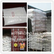ammonium nitrate PPAN