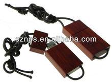 wooden usb flash drive custom memory disk pendrive usb flash drive bulk cheap