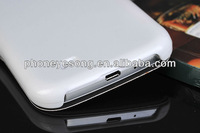 2013 New Arrival for For Samsung S4 case, case for s4,for case galaxy s4