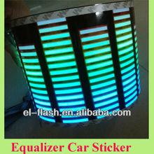 2013 Hot Sale Led Car Emblems