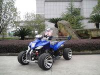 250cc EEC ATV/QUAD, RACING ATV/QUAD,250cc Road Legal Quad/ATV