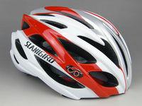 {new promotion} dirt bike helmet,racing helmet,riding helmet