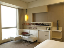 Hotel Furniture For Singapore