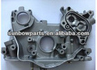 OIL PUMP UES FOR HONDA ACCORD OE NO.15100-PAA-A00