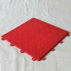 Interlock islamic prayer mats to colour veranda