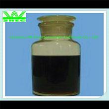 PCB etching,metal lurgical, sewage treatment CAS No.7705-08-0 FeCl3 40% Ferric Chloride liquid manufaturer