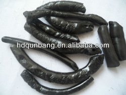 Modified coal tar pitch for electrode binders ,coal tar,coal pitc.