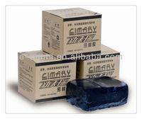 FR-I rubberized hot melt blacktop joint sealant