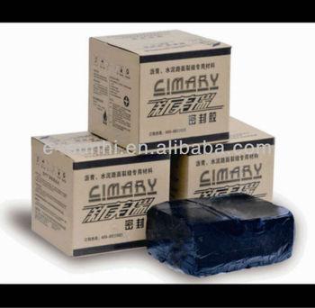 FR-I rubberized blacktop sealant
