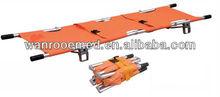 Emergency Folding Stretcher For Patient Transport