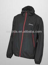 2012 winter best sell lightweight sport design mens outdoor jacket waterproof