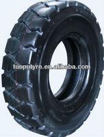 forklift tyre 600-9
