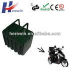 Lifepo4 Battery 48v 40ah Pack For E-bike Bms lifepo4