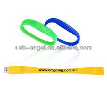 pendrive usb/32gb usb/bulk 128mb usb flash drives