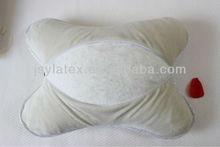 foam filled baby pillow