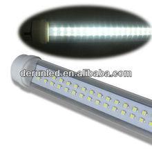 Competitive price t5 led ring light tube