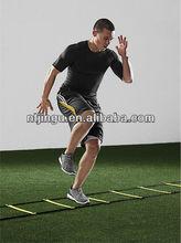 Durable Agility Ladder for Soccer,Speed,Football,Fitness,Feet Training