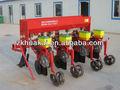 Nuevo tipo de precisión de maíz / maíz máquina de soja de extremo a extremo de la cerda semillas