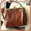 New restore ancient ways ladies shoulder bags