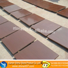 Fast Delivery Natural Sandstone Wall Cladding