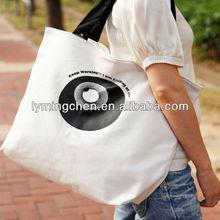 2012 girls fancy shoulder bags promotion