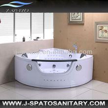 Sanitary Ware Bathtub,Dog Grooming Bathtub
