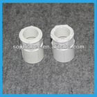 Hot Pipe Fittings Female Thread 32mm PVC Adapters