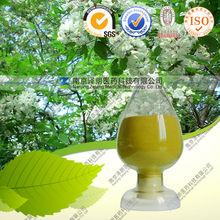 natural botanical extract 117-39-5 Quercetin