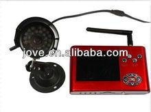 520tvl super mini cctv camer not made in korea