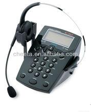 call center headset telephones phone telefon