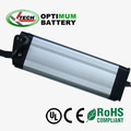 li ion battery 36v 20AH LiFePO4 ups battery